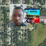 NE Teen KorVanta 'KDay' Hill ID'd As Victim In Monday Night Omaha Fatal Shooting