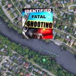 IN Teen Ashanti Hines ID'd As Victim In Wednesday Night South Bend Fatal Shooting