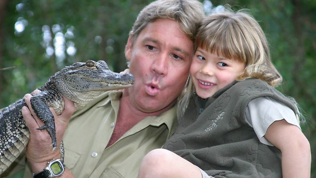 202580-steve-irwin-daughter-bindi