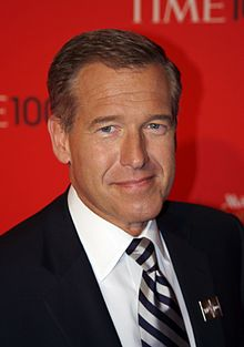 220px-Brian_Williams_2011_Shankbone