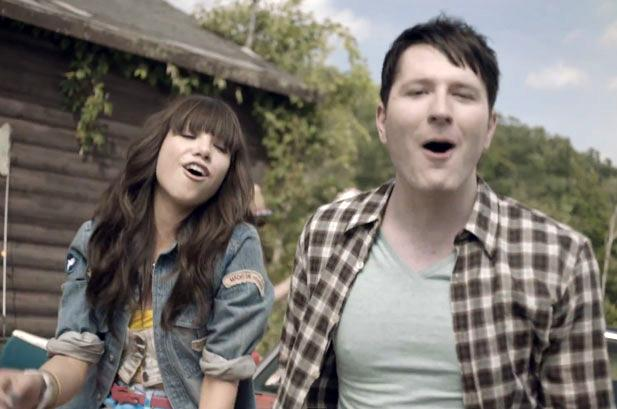 2421499-carly-rae-jepsen-owl-city-good-time-video-617-409