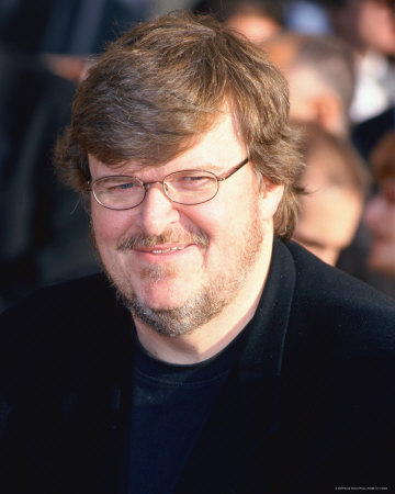 255388michael-moore-posters