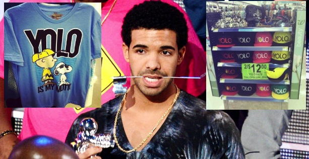 2577409 drake vma show 2012 617 409 DRAKE Warns Macys Wallgreens Chill Or Cut Me A Check
