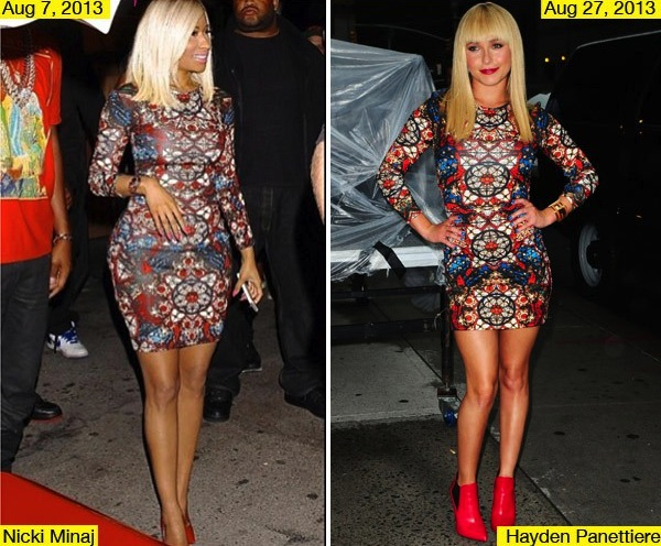2hayden-nicki-minaj-who-wore-it-better-lead