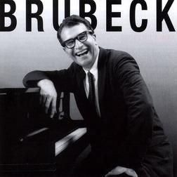 39307815 1 R. I. P. Dave Brubeck