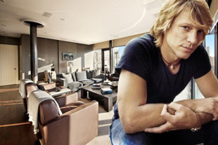3c9bb519f78cc376993caffbd54125d8 BANK OF BON JOVI! Selling $24 MIL NYC APT For DOUBLE $42 MIL!