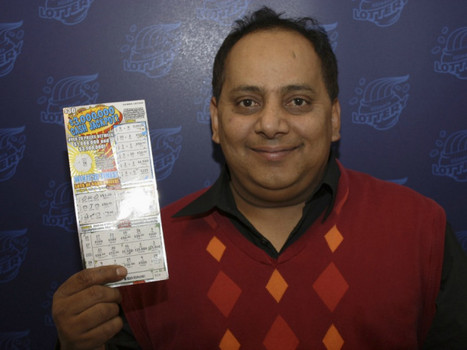 3e4fa03355619c96a8a5aa6751d3d39f Chicago Lotto Winner Killed One Day After Collecting Winnings