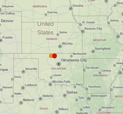 4-0-earthquakes-oklahoma-7-28-14