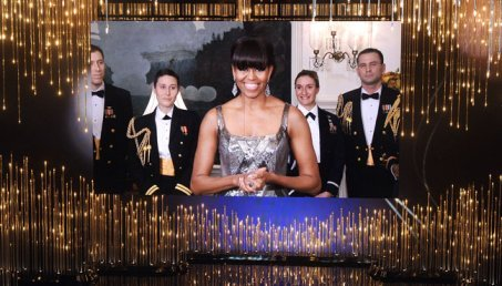 453x258xmichelle-obama-hollywood.jpg.pagespeed.ic.mSZm6QZJOB (1)