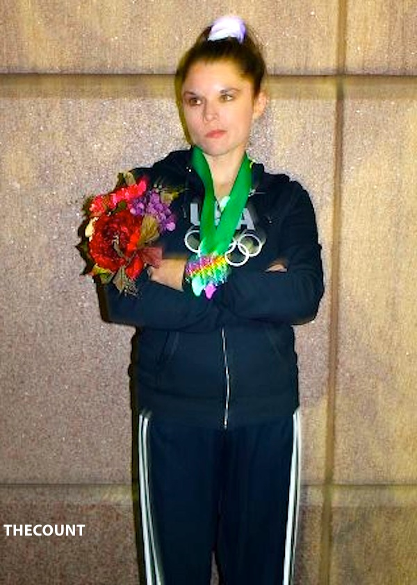525067 10151279720416145 1211525423 n HILARIOUS MCKAYLA MARONEY Not Impressed Halloween Costumes!