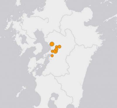 6 2 earthquake japan thursday quake