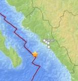 6.2 Earthquake Rocks The Gulf Of California 155x160 6.2 Earthquake Rocks The Gulf Of California