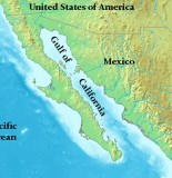 6.2 Earthquake Rocks The Gulf Of California 2 155x160 6.2 Earthquake Rocks The Gulf Of California