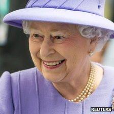 _66176442_queen