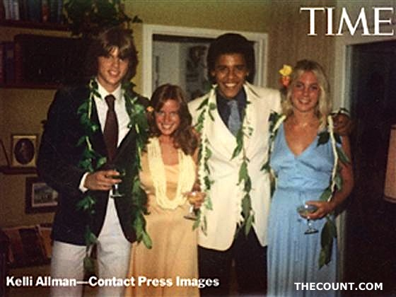 6C7536944-tdy-130523-Obama-Prom-Photo.blocks_desktop_medium