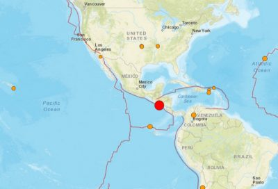 7-2-earthquake-strikes-puerto-el-triunfo-el-salvador