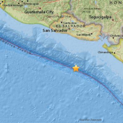 7-2-earthquake-strikes-puerto-el-triunfo-el-salvador-feat