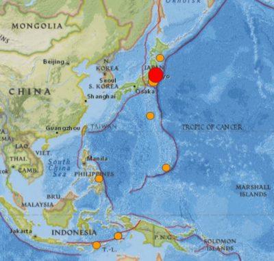 7-3-earthquake-strikes-fukushima-japan