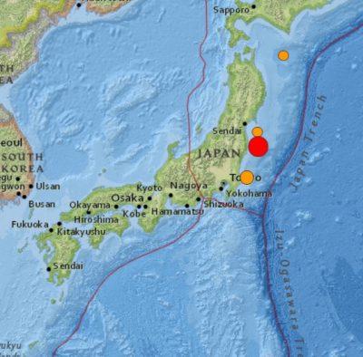 7-3-earthquake-strikes-fukushima-japan-injuries