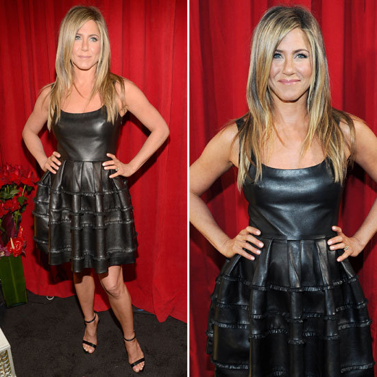 7664fab5e7dec0f9_jennifer-aniston.xxxlarge_1