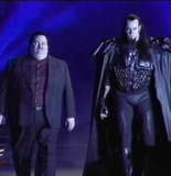 797e2df790b65b1eb7fdf2b2201164c4 155x160 R.I.P. WWE Paul Bearer Undertakers Manager