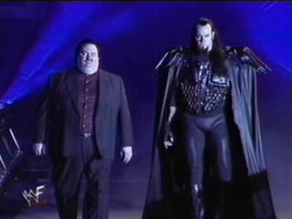 797e2df790b65b1eb7fdf2b2201164c4 R.I.P. WWE Paul Bearer Undertakers Manager