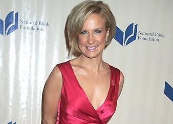 2009 National Book Awards