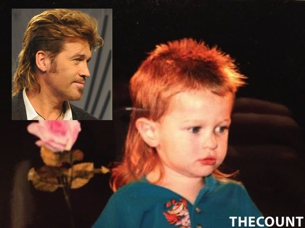 A23UYVhCcAAUqPW.jpg large MULLET REDUX! Miley Cyrus Baby Bro Stricken With Hereditary Desease