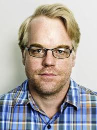 ACTOR PHILIP SEYMOUR HOFFMAN DEAD IN NYC