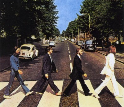 Abbey-Road-608x530