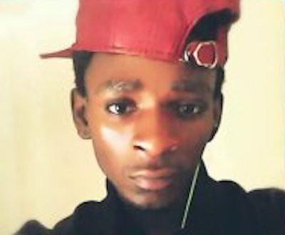 Abdi Mohamed slc