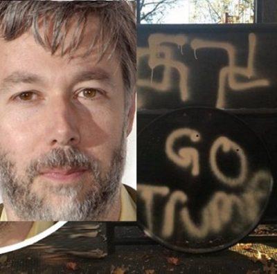 adam-yauch-park-swastika