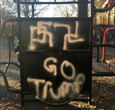 adam-yauch-park-swastika-pro-trump