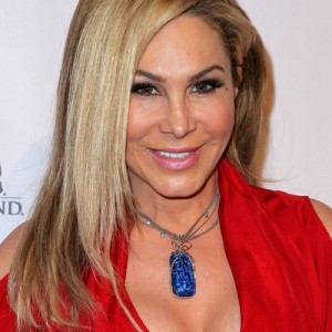 Adrienne Maloof Secret