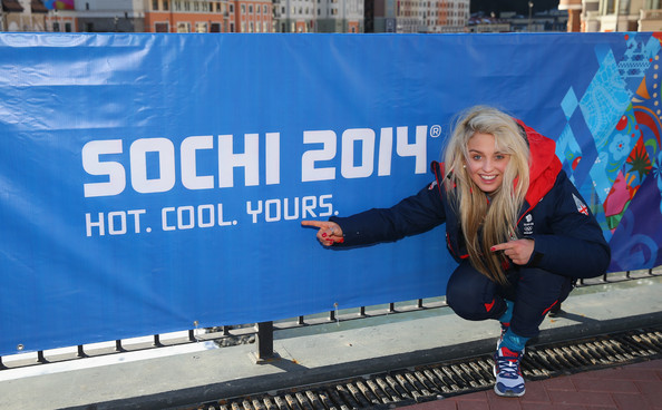 Aimee+Fuller+Winter+Olympics+Press+Conference+x_21MiGpERjl