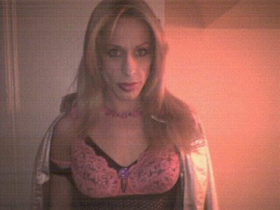 Image result for what did alexis arquette die of