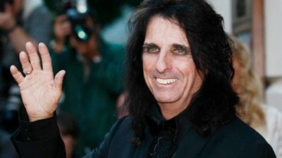 Alice-Cooper---real-names-a