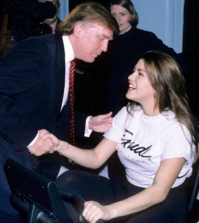 alicia-machado-donald-trump