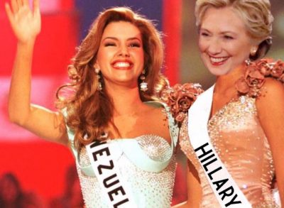 alicia-machado-hillary-clinton