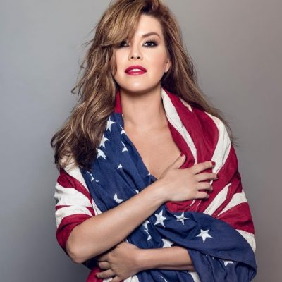 alicia-machado-instagram