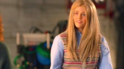 Alicia Silverstone wig brittany murphy 3