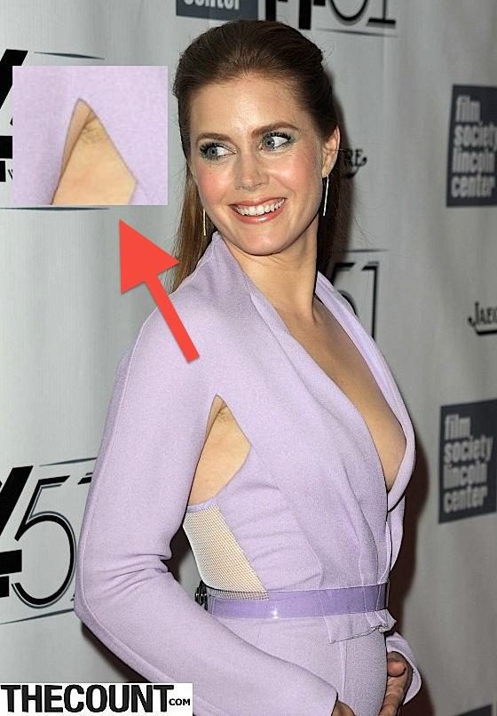 Amy-Adams--Closing-Night-Gala-Presentation-of-Her--08-560x834