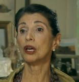 Anderson Cooper Diane Foley 155x160 James Foley Mother: Jim Was NOT A Priority For The Obama Admin