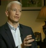 Anderson Cooper Diane Foley 2 155x160 James Foley Mother: Jim Was NOT A Priority For The Obama Admin