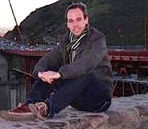 Andreas Lubitz 5