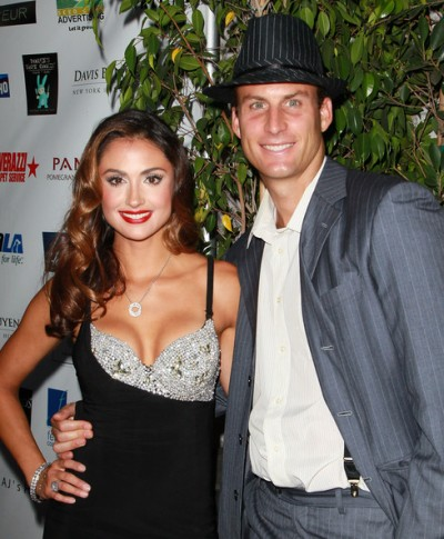 Andrew Stern Katie Cleary 3