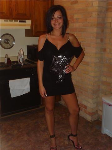 Ann Ashley Doohen 2