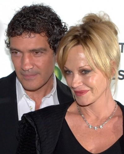 Antonio_BanderasMelanie_Griffith-divorce
