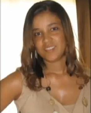 Ariana Rosa-Soares marley 3