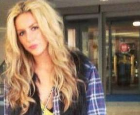 Ashley-Anne-Riggitano-a-New-York-Fashionsta-jumps-to-her-death-after-Facebook-argument